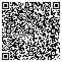 QR code with Alaska Carpet Cleaners Inc contacts
