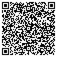 QR code with Young's Timber Mill contacts