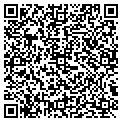 QR code with Home Maintenance Repair contacts
