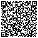 QR code with Ketchikan Gymnastics Club Inc contacts