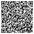 QR code with Northern Bytes contacts