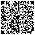QR code with Granite View Sports contacts