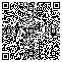 QR code with Legend Electric contacts