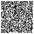 QR code with Santas Hot Pepper Workshop contacts