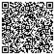QR code with L & K Inc contacts