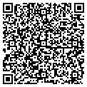 QR code with City Of Goodnews Bay contacts