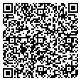 QR code with Cameron contacts