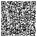 QR code with Lorenzo's Family Restaurant contacts
