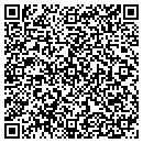 QR code with Good Time Charters contacts