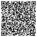 QR code with New Antioch Angel's Daycare contacts