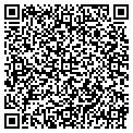 QR code with Port Lions City CHR Office contacts