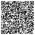 QR code with Arctic Sun Alpacas contacts