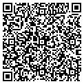 QR code with Metlakatla Indian Forester contacts