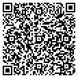 QR code with Public Library contacts