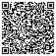 QR code with Wholy Living contacts