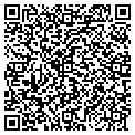 QR code with Sourdough's Sporting Goods contacts