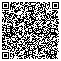 QR code with Alaska Floats & Skis Inc contacts