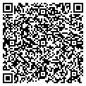 QR code with Colton Underground Sprinklers contacts