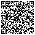 QR code with Starflite Inc contacts
