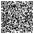 QR code with Cabin Tavern contacts