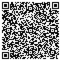 QR code with Fire Marshal-Northern Regional contacts