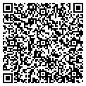 QR code with Once In A Blue Moose contacts