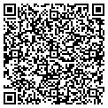 QR code with Sitka School District Ofc contacts