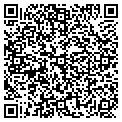 QR code with Murphy's Excavating contacts