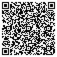 QR code with Stars contacts