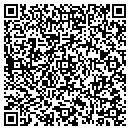 QR code with Veco Alaska Inc contacts