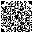QR code with Bead Gallery contacts