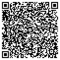 QR code with Ardinger's Fine Furnishings contacts