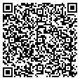 QR code with Elim City Council contacts