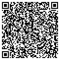 QR code with Aleutian Housing Authority contacts