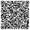 QR code with Hansen's Marine Repair contacts