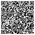 QR code with Quality Ice contacts