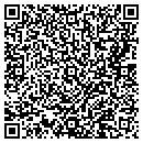 QR code with Twin City Roofing contacts
