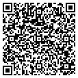 QR code with James F Perkins contacts