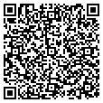 QR code with Powder Room contacts
