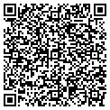 QR code with Full Gospel New Life Church contacts