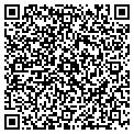 QR code with Coin & Loan Center contacts