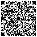 QR code with St Andrews contacts