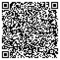 QR code with Unity Church Of Anchorage contacts