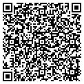 QR code with Kasilof Riverview Tesoro contacts