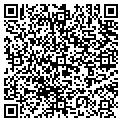 QR code with Big Su Restaurant contacts