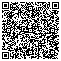 QR code with Big Dipper Ice Arena contacts