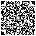QR code with Vista View Bed & Breakfast contacts