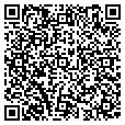 QR code with ABC Service contacts