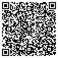 QR code with Fv Pacifica contacts