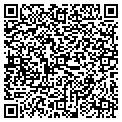 QR code with Advanced Technical Service contacts